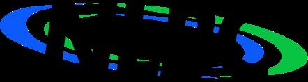 NLBC Logo